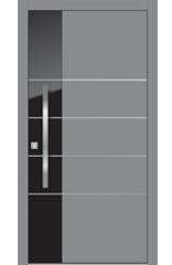 sodobna-vrata80